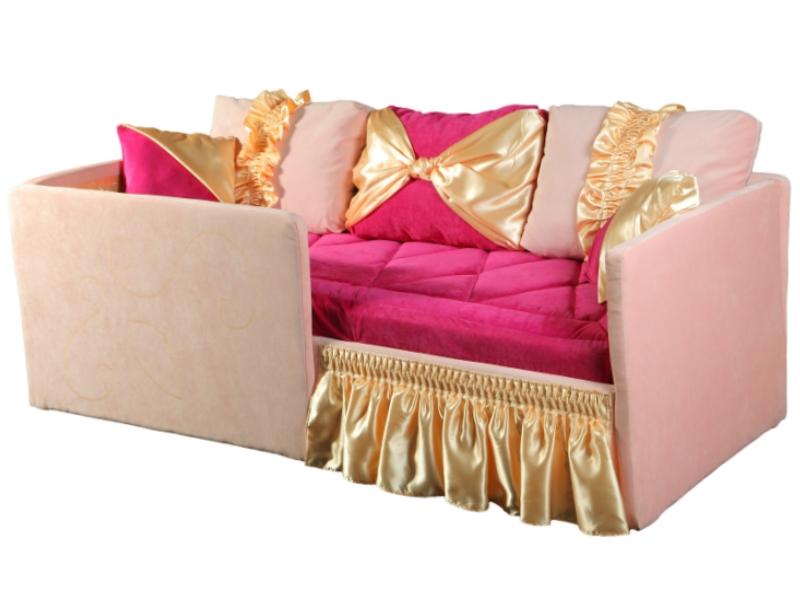 Как самому сделать диваны 379