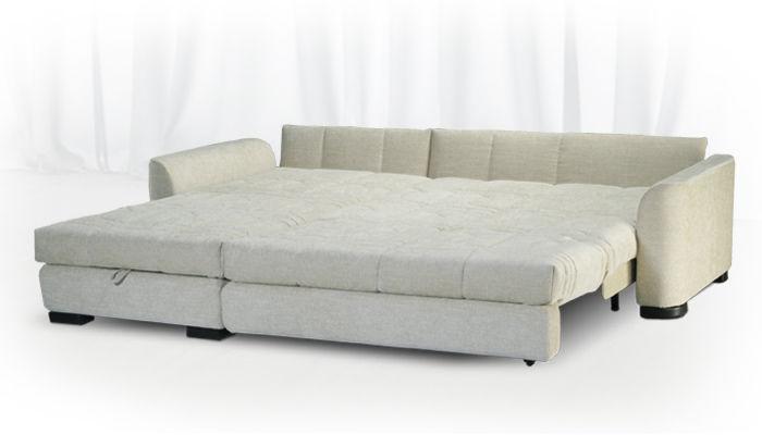 Кресло кровать Аскона