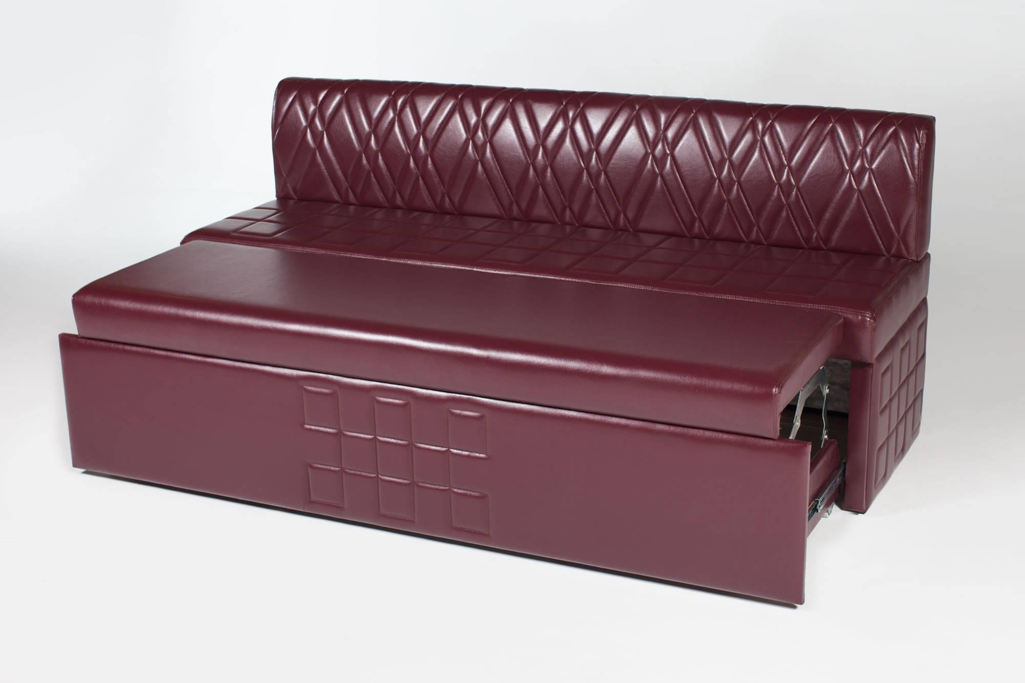 Материал кожзам для дивана