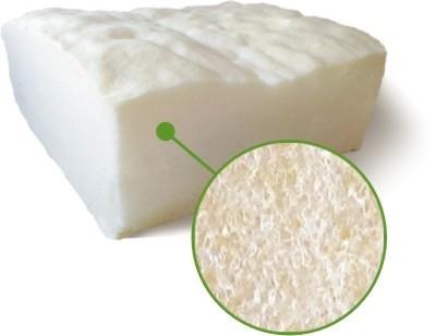 Материал пенополиуретан