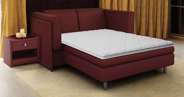 Матрас для дивана