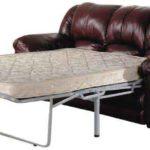 Матрасы для раскладных диванов, их обзор