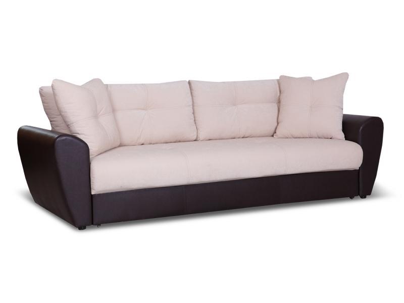 Мебель Ангажемент