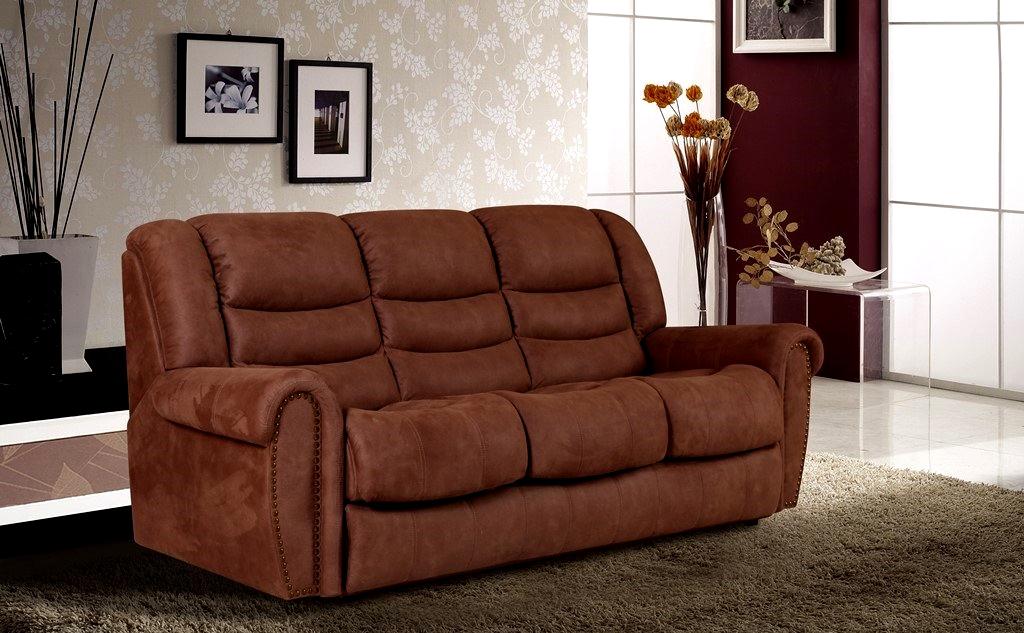 Мебель Ваш день