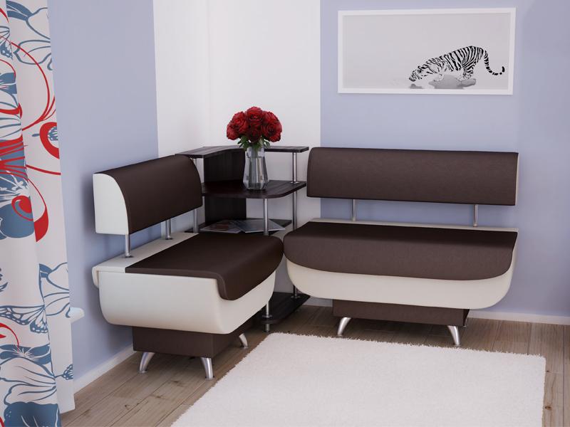 Мебель фабрики Боровичи мебель