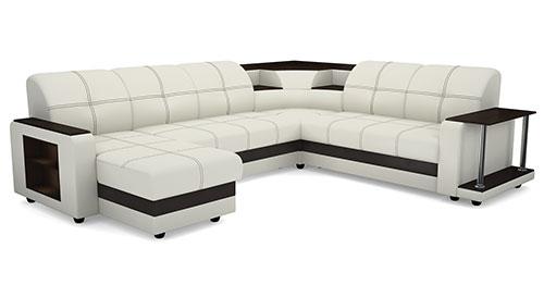 Мебель от фабрики Виза