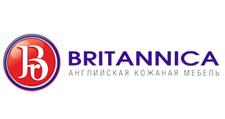Мебельная фабрика Британика