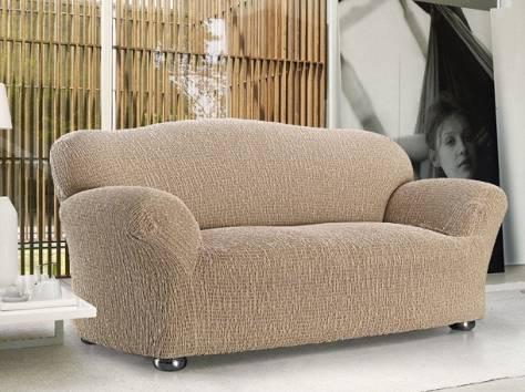Мебельный еврочехол