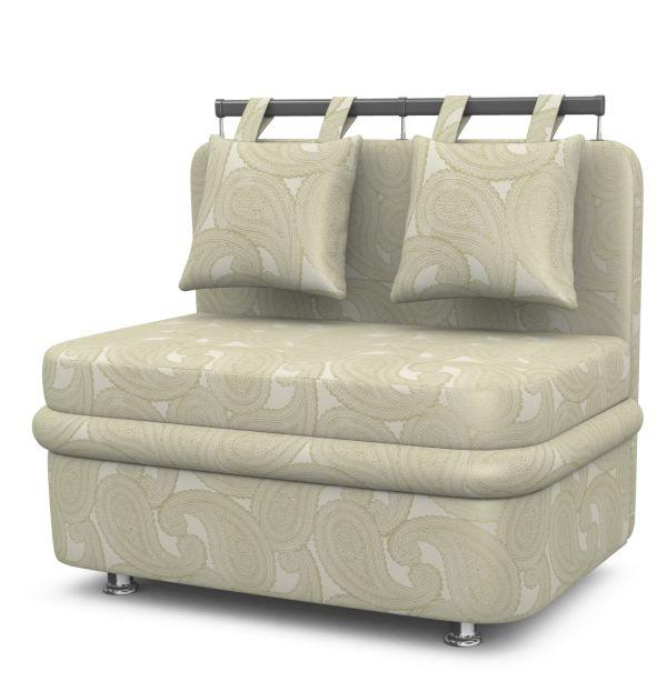 Мини диванчик