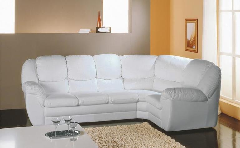 Мнения об угловом диване
