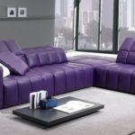 Обзор угловых диванов, рекомендации и фото существующих вариантов
