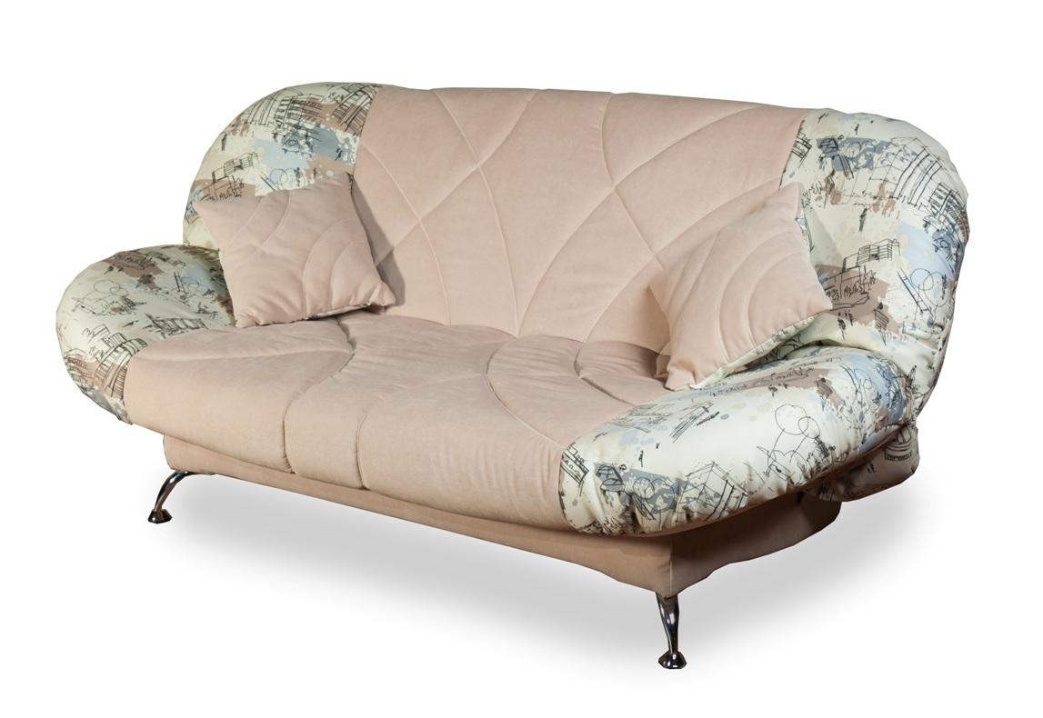 Мягкая мебель и ее достоинства