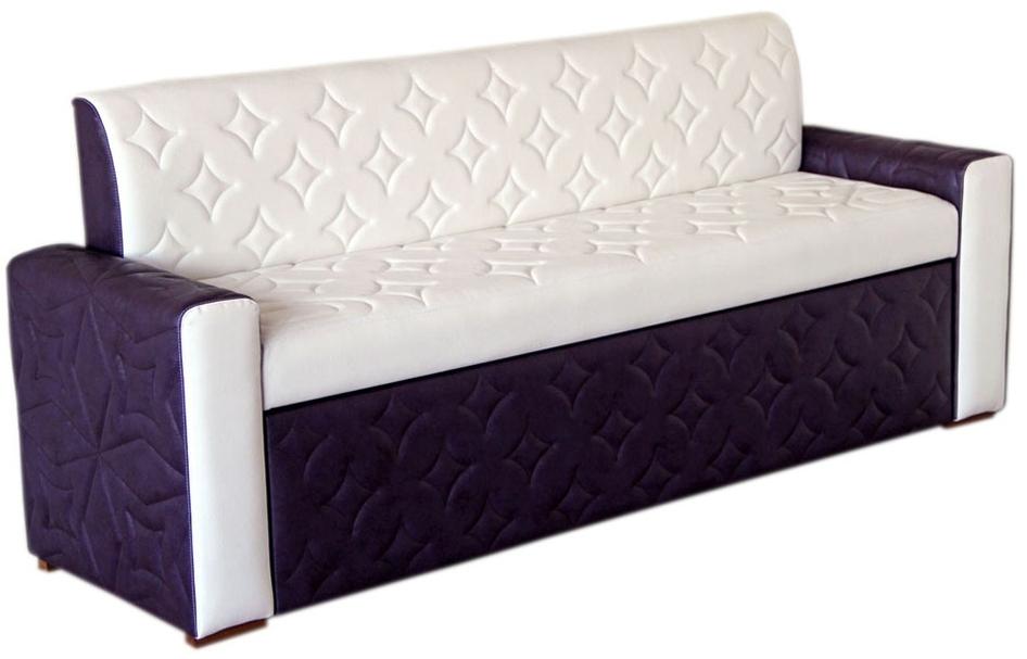 Небольшой диван кровать