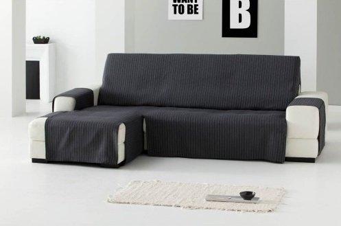 Оформление углового дивана