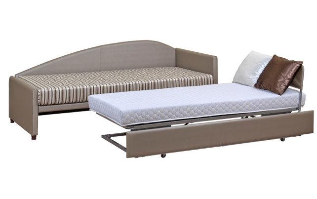 Ортопедический диван-кровать (диван-кровать с) 10