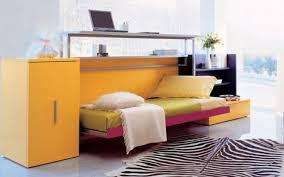 Откидной вариант дивана