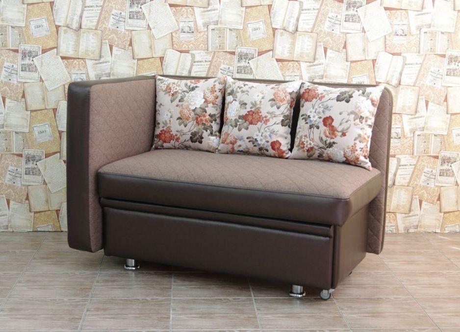 Применение мини диванов
