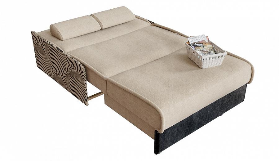 купить диван на кухню со спальным местом в брянске