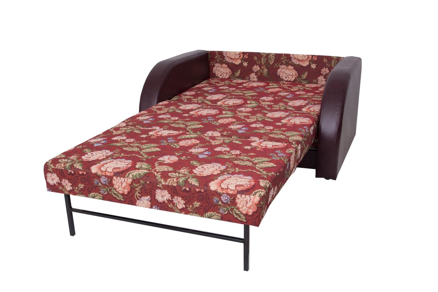 еврочехлы на диваны и кресла на резинке