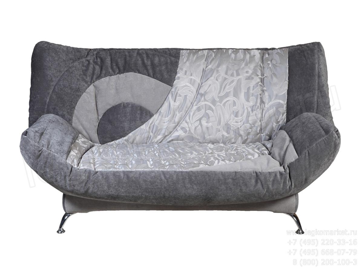 Современная модель дивана