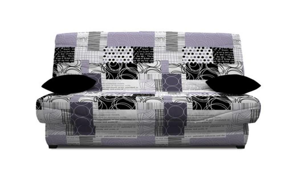 Ткань для обивки дивана скотчгард