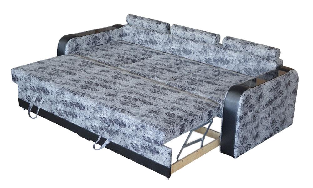 Удобный диван кровать