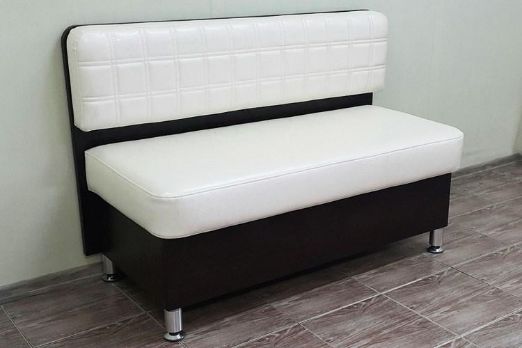 Удобный кухонный диван