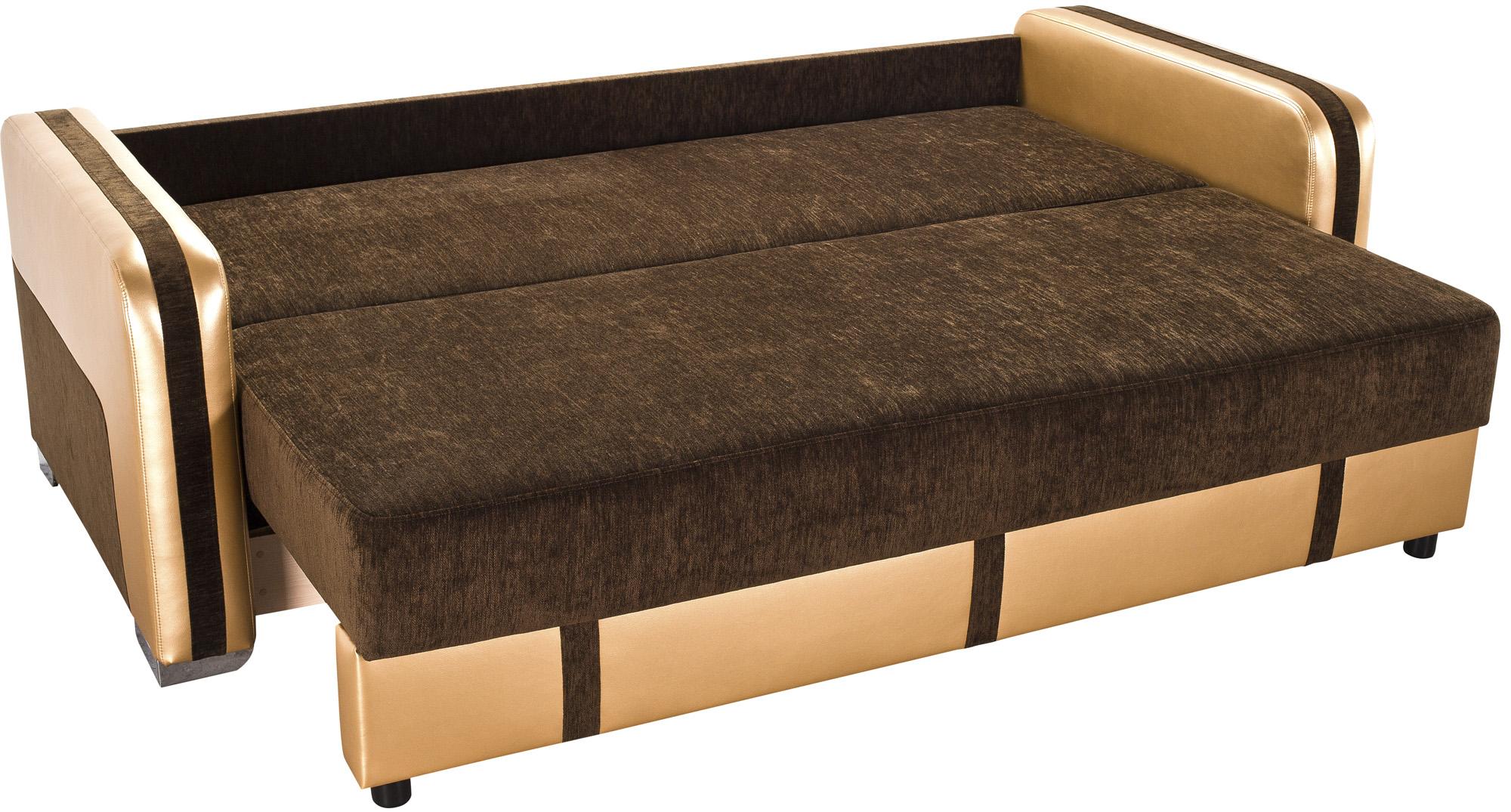 Ортопедический диван-кровать (диван-кровать с) 52