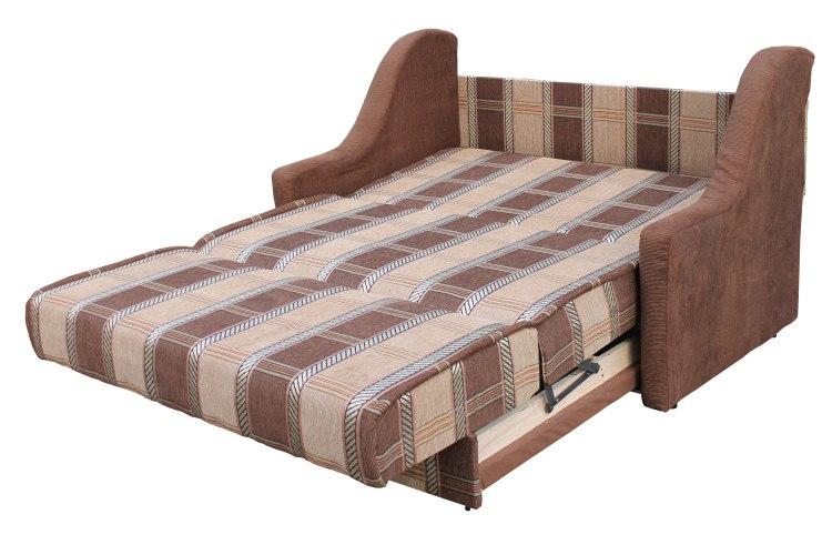Удобство дивана