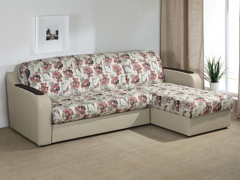 Все модели диванов