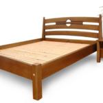Стоимость кроватей различных форм и размеров