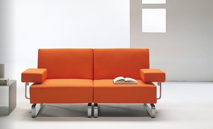 Мебель Шатура отзывы - Реальные ОТЗЫВЫ: корпусная.
