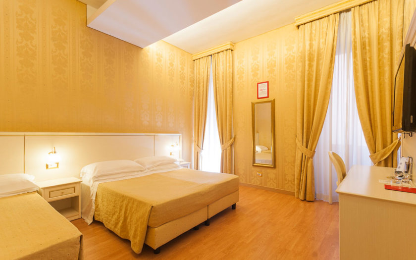 Как выбрать оттенок кровати желтого цвета