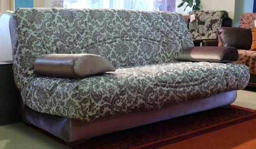 Лучший ортопедический диван