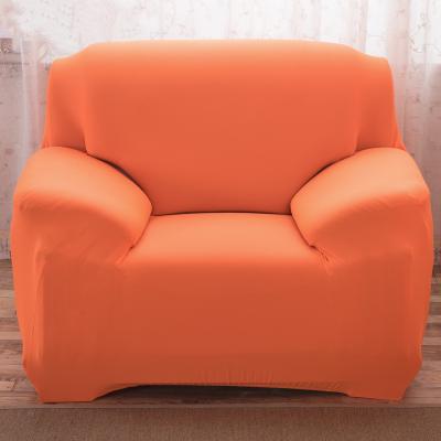 Недорогой меленький диван для дома