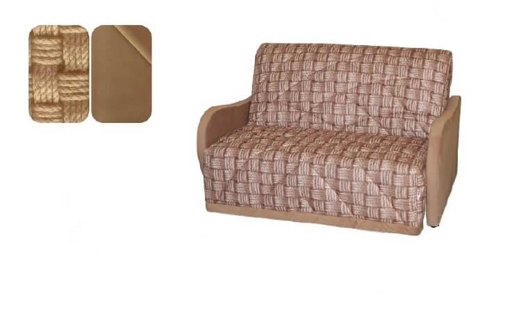 Обивка дивана Фигаро