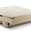 Правила выбора кровати дивана с ортопедическим основанием