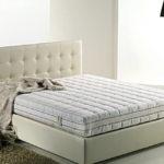 Какие виды матрасов для кровати будут лучше, правила выбора