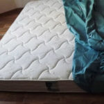 Основные аспекты подбора матраса на двуспальную кровать, частые ошибки