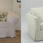 Какими бывают чехлы для дивана, а также самые интересные варианты