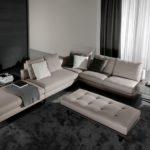 Обзор угловых модульных диванов, и рекомендации от специалистов