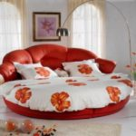 Основные моменты выбора постельного белья на диван без которых можно ошибиться
