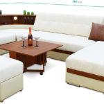 Основные параметры размеров диванов, подробное описание
