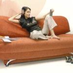 Аспекты о которых надо знать о диване